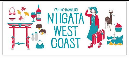 Niigata West Coast