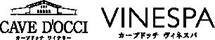 カーブドッチワイナリー & VINESPA