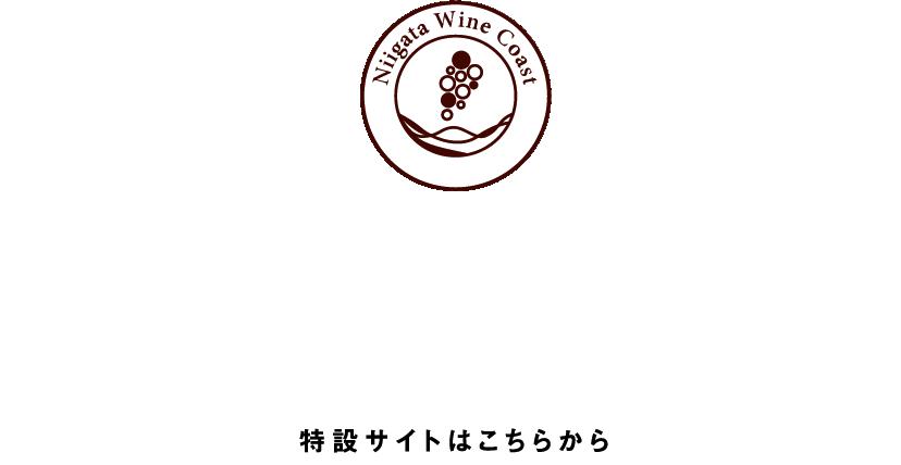 wine festa 2018