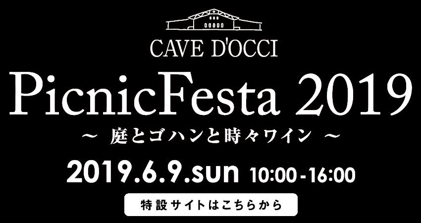 picnicfesta 2019